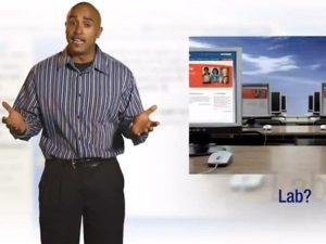 Pearson Education - Video Textbooks