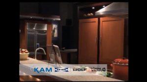 KAM Appliance Commercial